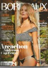 Couverture Bordeaux Madame N°77