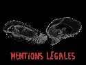 ACCES MENTIONS LEGALES