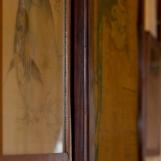 detail int mur IMGP3819