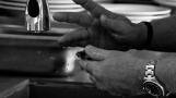 Main l'huitre parée d'amourIMGP3788NB